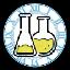 Mystère au laboratoire