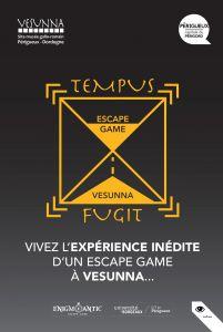 Tempus-Fugit_Vesunna_10x15.indd
