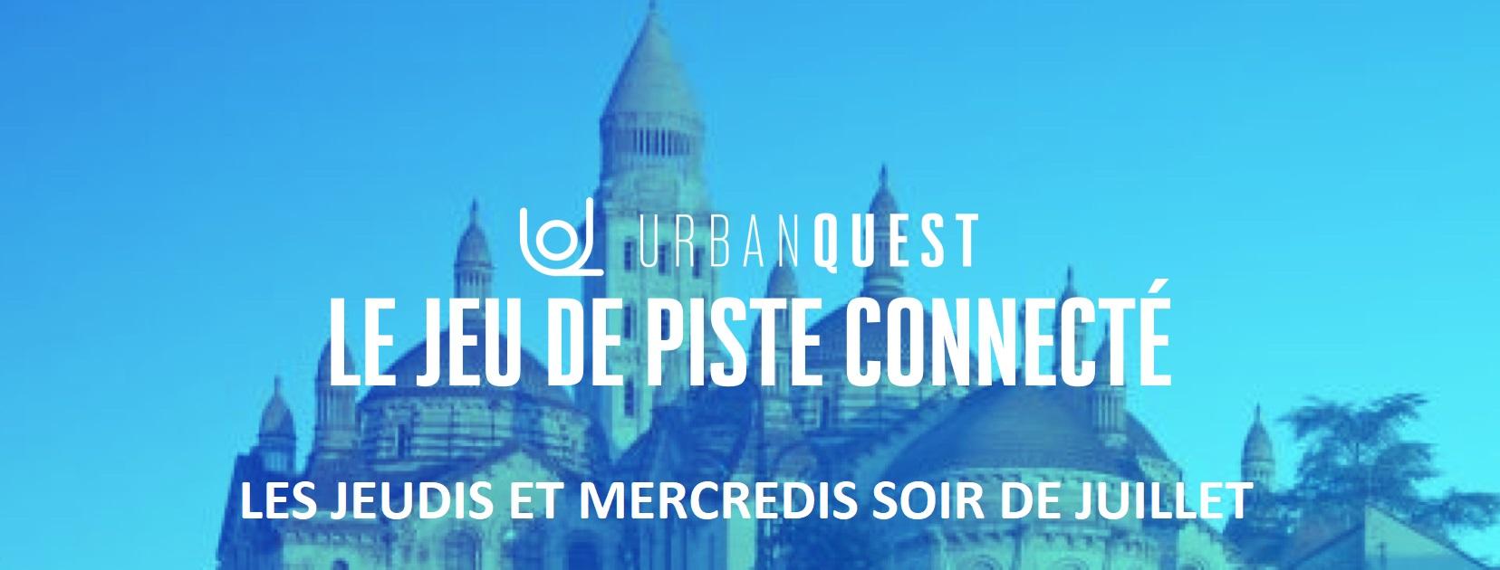 urbanquest-px-JUILLET
